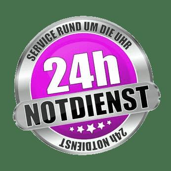 24h Notdienst Schlüsseldienst Stuttgart Wolfbusch