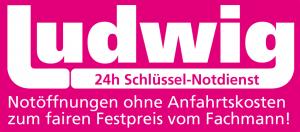 Anfahrt Schlüsseldienst Stuttgart Wolfbusch