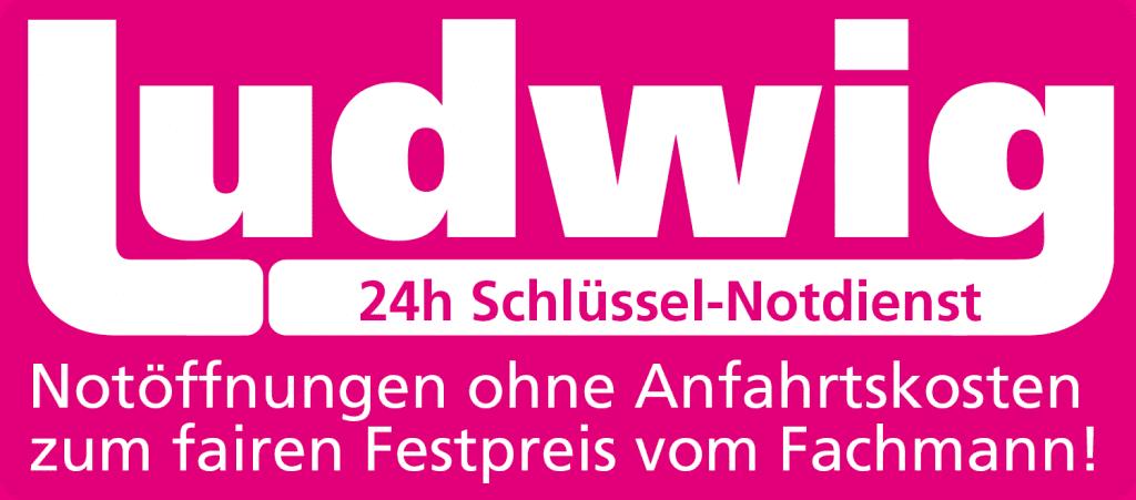 Schlüsseldienst Stuttgart Wolfbusch